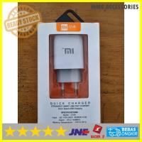 CHARGER/CASAN XIAOMI MICRO 2.1A USB CABLE