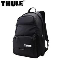 Thule Departer Backpack 21L Limited Edition Original - Black