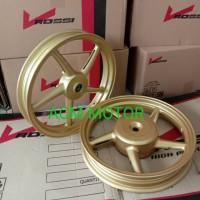 - VELG racing motor Honda Vario Beat SCOPI model RCB ring 14 x215185