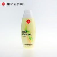 Viva Milk Cleanser Lemon