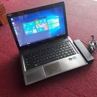 PROMO!! Laptop Core i7 Murah (Asus/Acer/Lenovo/Thinkpad/Second/Bekas)