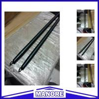 Alat Tekuk Pipa PVC Listrik 20mm Bending Per 20 mm Spring Pipe Bender