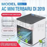Ac mini Artic Air Cooler Fan mini Ac portable Usb High Quality