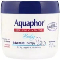 Aquaphor Baby Healing Ointment Advanced Therapy 396 gr