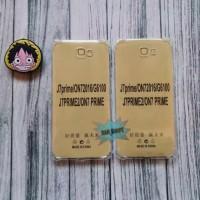 Anti Crack Bening Samsung J7 Prime