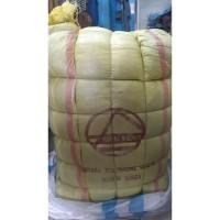 Bal Segel Import Sweater Hoodie Kode Shinyang