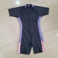 Baju renang perempuan opelon