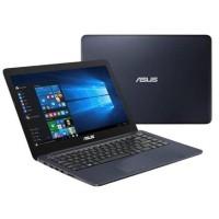 ASUS E203MAH N4000 2/500GB 11.6in WINDOWS 10
