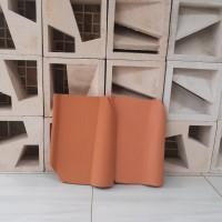 genteng/genteng tanah liat/genteng modern/kenteng/genteng murah