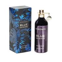 Mykonos Blue Intense EDP 135 ML