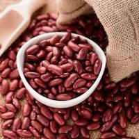 Kacang Merah Jogo Basah Organik
