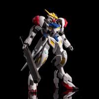 Bandai Gundam HG 1/144 Barbatos lupus,seri terbaru