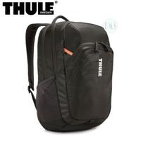 Thule Chronical Tas Backpack 25L Laptop 15,6 Inch - Dark Grey