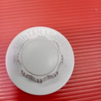 spiner fan / penutup baling kipas angin PANASONIC/KDK/NATIONAL/MIYAKO
