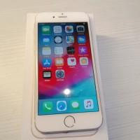 Iphone 6 32 GB IBOX Full Set