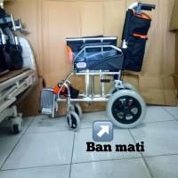Ban Mati Kursi Roda Ukuran 12 Ban Kursi Roda Ukuran 12 Pelansukses