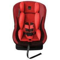 Carseat Babyelle 706 Jok Mobil Bayi Car Seat Baby Elle Kursi Mobil