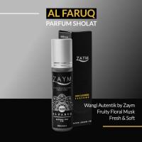 Zaym ; Parfum Sholat Terbaik Flash Sale