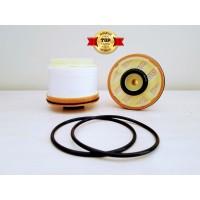 Filter Solar Innova Lama, Fortuner, Hilux, Hiace 23390-0L041