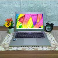 ASUS Zenbook UX303UB Core i7 6500u/RAM 8GB/SSD 240GB/GT940M 2GB FullHD