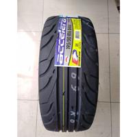 Jual Ban Mobil Accelera 651 sport 195/50 R16 ban semislick
