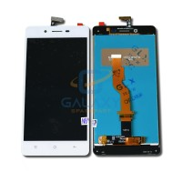 LCD TOUCHSCREEN OPPO MIRROR 5 A51W ORI/LCD OPPO A51W WITH TOUCH SCREEN