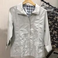 baju kaos jaket hoodie dress import korean style new