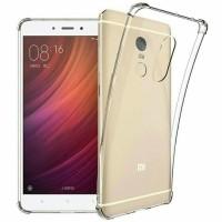Xiaomi Mi6 Mi8 SE Lite Pocophone F1 F2 Pro Soft Case Anti Crack Jelly