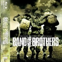 Serial Band Of Brothers Season 1 Complete