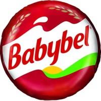 Keju babybel bayi (ecer) KEJU MPASI