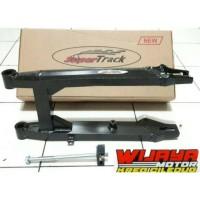 - Swing Arm SUPERTRACK Jupiter Vega R New dan vega ZR
