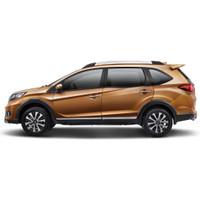 New Honda BR-V PRESTIGE CVT