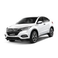 New Honda HR-V E CVT SPECIAL EDITION
