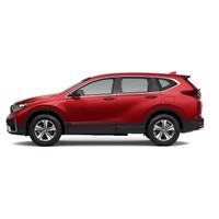 All New Honda CR-V 1.5 TURBO PRESTIGE
