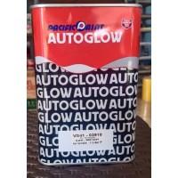 Thinner PU Autoglow 1L