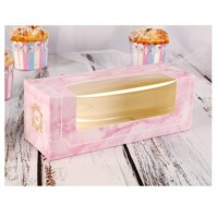 box roll bolu gulung kue cake lapis surabaya kue kering hadiah gift