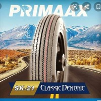 ban luar primax primaax 450/R17 sk 21 classic demonic