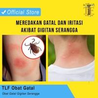 Obat Gatal Gigitan Tomcat / Obat Gatal Gigitan Serangga / Obat Eksim