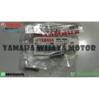 Bolt / Baut Tutup Filter Oli Yamaha Jupiter-mx Old Original