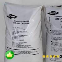 Resin Amberlite IRA402 Cl