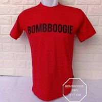 tshirt-baju-kaos bomboogie keren 3