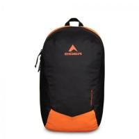 Tas Eiger Marmoset 10 1FA Basic Daypack - Black 10 L