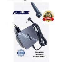 Adaptor Charger Asus X455l X450c X451c Original, X455la, X455lb, X451c