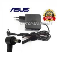 Adaptor Charger Asus X541 X541U X541UA X541UV X541S X541SA ORIGINAL