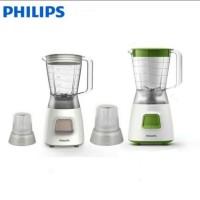 Blender PHILIPS HR 2056 HR 2057 HR2056 HR2057 PLASTIK 1.25 ltr