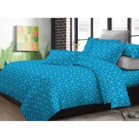 Adela - Elegant Collection - Sprei - Ara