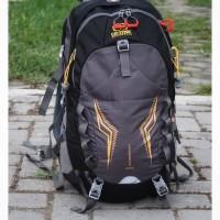 Tas Backpack/Semi Carrier Co-trek - Panderman 40L not Rei not eiger