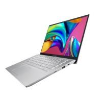 Laptop Asus A412FL EK512T Core I5-10210U MX250 2GB Win10