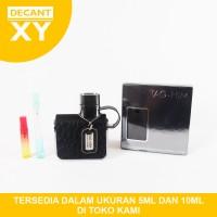 Decant 5ml Parfum Armaf Tag him Clone Bleu De Chanel