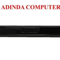 Baterai Laptop Asus A450 A550 X450 X550 X450C X450 X450CA A450C